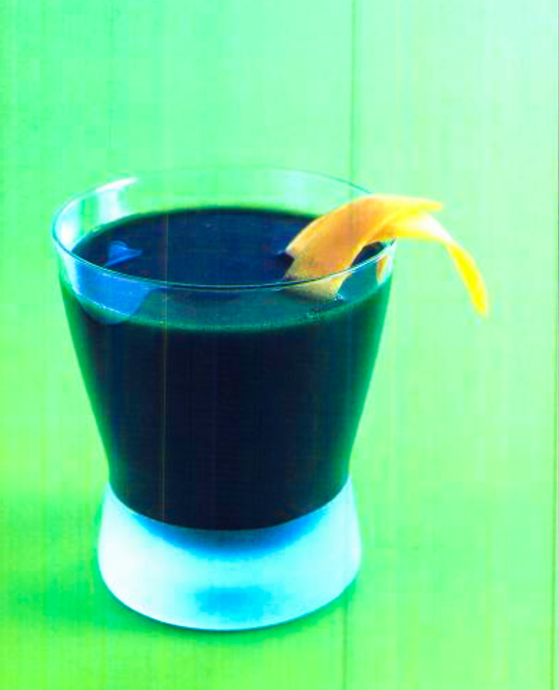 juice33