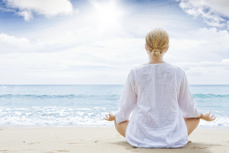 meditation-1-2