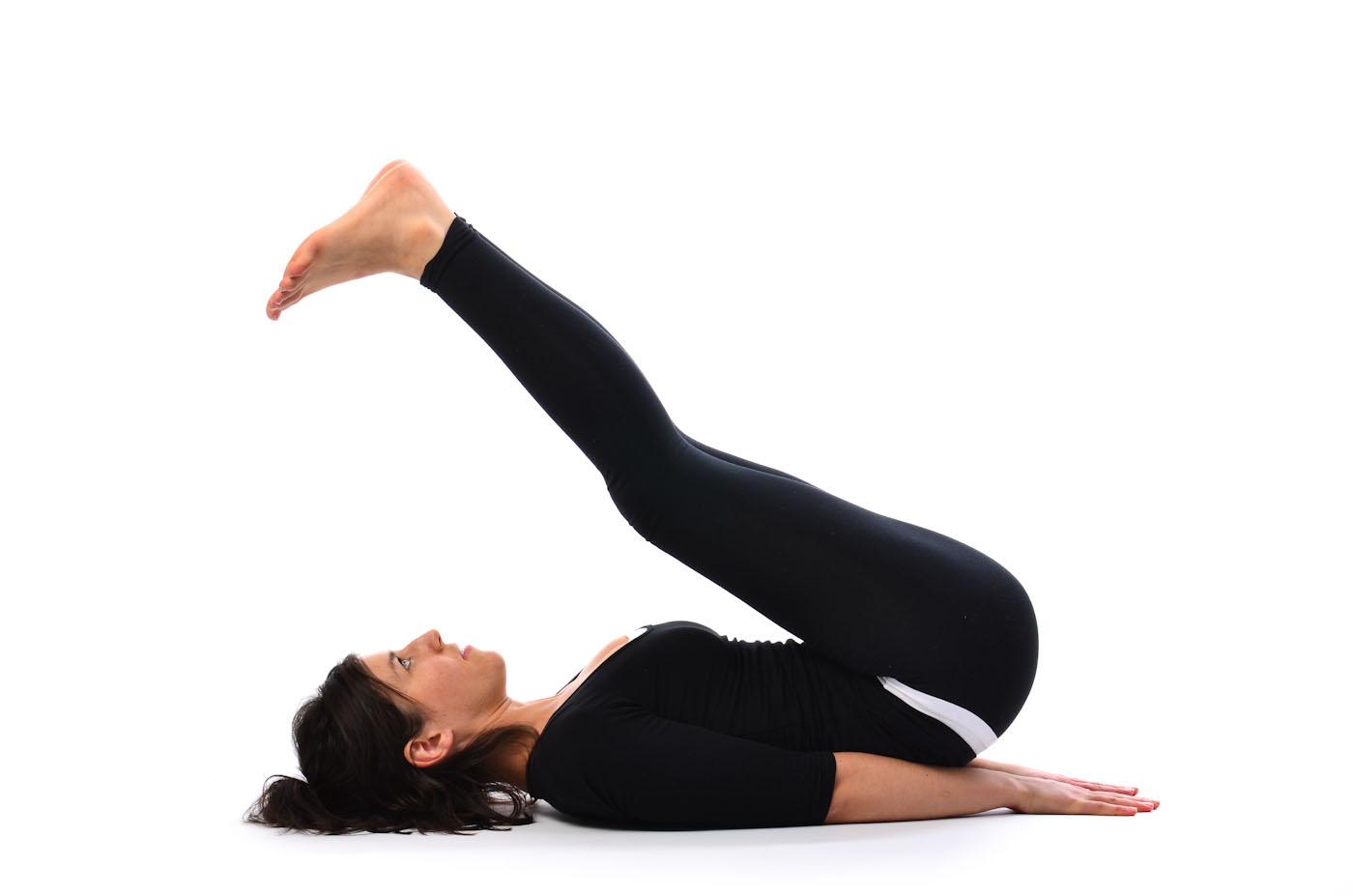 yoga-plow-1