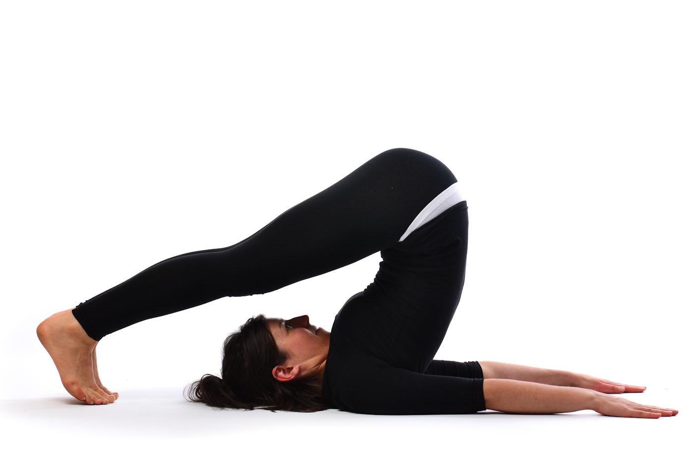 yoga-plow-2