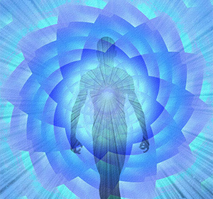 Medical Intuitive & Healing of The Heart